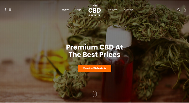 Why People Use Cannabidiol and full spectrum cbd oil uk