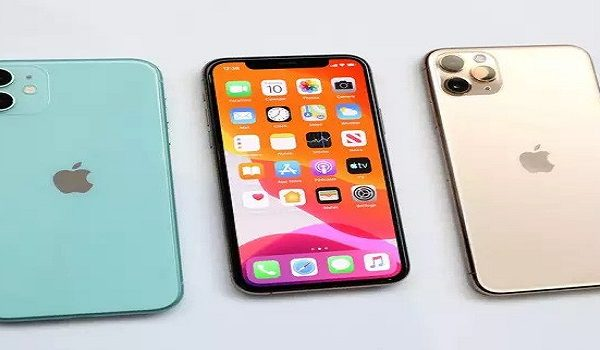 CaCell Releases New Line of Protection for Apple iPhone 11, 11 Pro, and 11 Pro Max