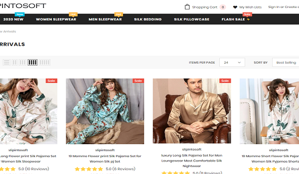 4 Modern Ways to Wear Luxury silk pajamas for men