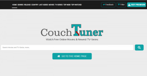 https://couchtuner.name/best-watched