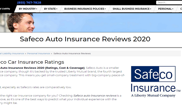 17 Best Car Insurance Companies In Tampa, FL