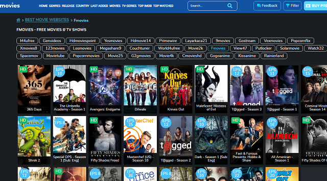 Watch Latest Hollywood Movies Online With Watch-Movies