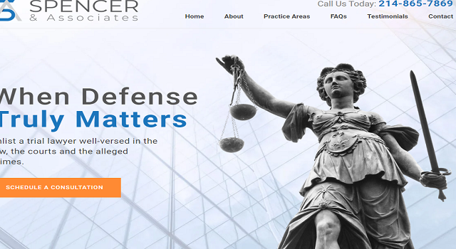 Exactly How Elder Care Lawyers Help Seniors spencer law firm