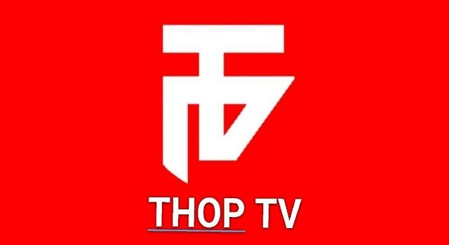 Short Post Instructs You The Ins And Outs Of thoptv live